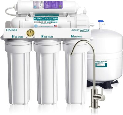 APEC Water Systems ROES-PH75